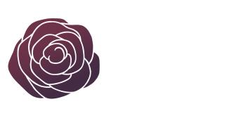 Laana Maji Logo